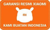 Dear Mi Fans, Begini Cara Mengenali Ponsel Xiaomi Resmi Indonesia
