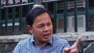 Bima Arya Minta Publik Pisahkan Urusan Politik dengan Penanganan Corona