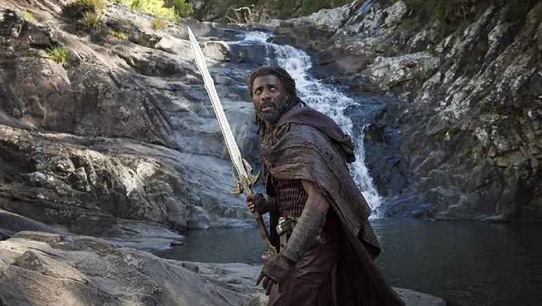 Foto: Heimdall (imdb.)