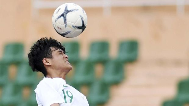Jadwal Semifinal Piala AFF: Timnas Indonesia U-18 vs Malaysia