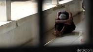 2 Remaja Bekasi Alami Gangguan Jiwa Karena Kecanduan Game