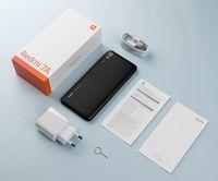 Tak Lagi Berstiker Tam, Ini Ciri-Ciri Ponsel Resmi Xiaomi Di Indonesia