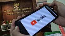 Mau Jadi YouTuber dengan Bayaran Lebih Gede dari Gaji Sandiaga Uno?