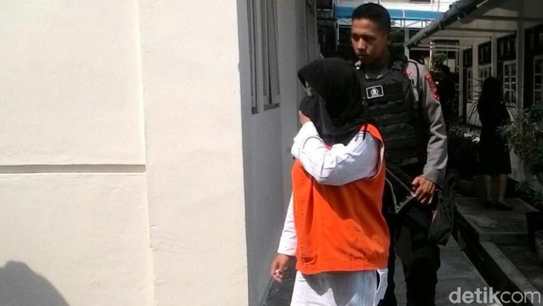 Sebelum Dibunuh, Anggota DPRD Sragen Ancam Culik Anak Pelaku
