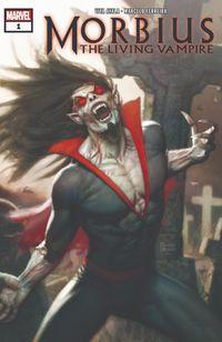 Film Morbius.