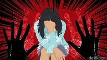 Emak-emak di Bekasi Diimbau Waspadai Begal Payudara Saat Suami Tak di Rumah