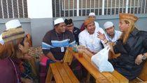 Kemenkum Unggah Video Habib Bahar, Bantah Ada Pengeroyokan di Lapas