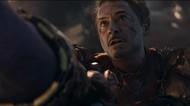 Musuh Batman Sempat Jadi Inspirasi untuk Momen Kematian Iron Man