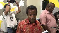 JK Usul Serangan Balik ke KKB, Tim Kemanusiaan Nduga: Justru Bikin Rumit