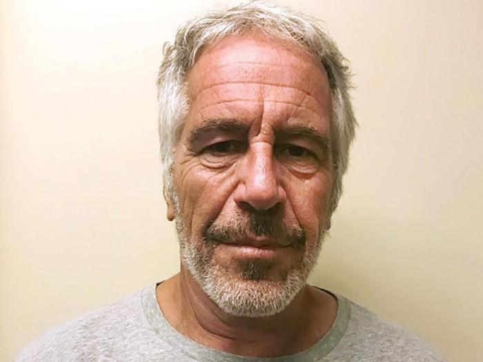 CIA-Experte erwartet Deal für Epstein-Vertraute Ghislaine Maxwell vor Gericht, maximal 15 Jahre Haft