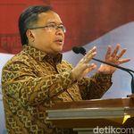 Kenang Tax Amnesty, Bambang Brodjo: Saya Kawal Sampai DPR Setuju