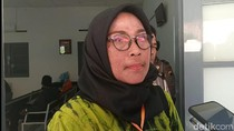 Kasatlantas Absen Sidang Praperadilan Tabrak Lari Overpass Manahan Solo