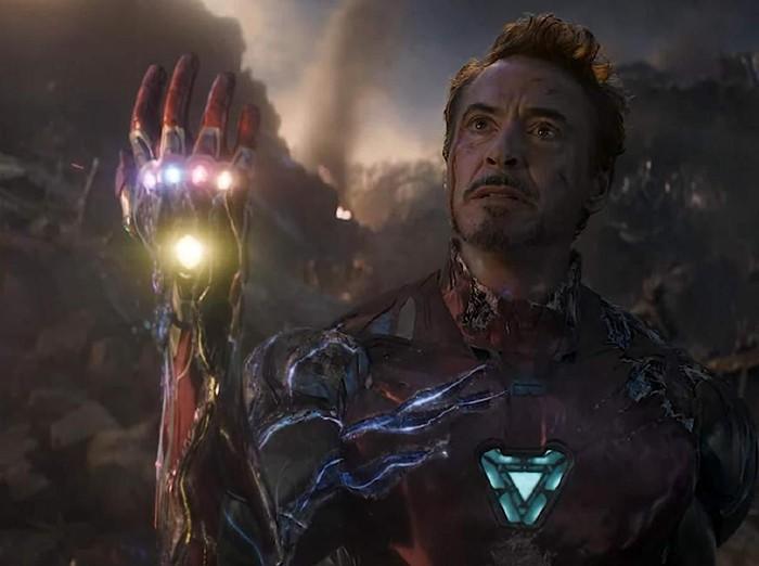 nonton avengers endgame full movie bahasa indonesia dan