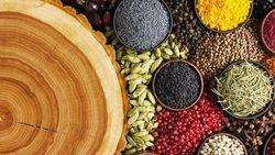 10 Rempah dan Herba yang Berkhasiat Turunkan Berat Badan