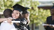 10 Perguruan Tinggi dengan Lulusan Terbanyak di Indonesia