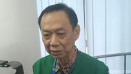 Masa Kritis Kembar Siam asal Kendari Satu Minggu, Suhu Tubuh Sempat Panas