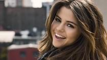 Selena Gomez Kirim Pesan Pribadi ke Mark Zuckerberg, Apa Isinya?