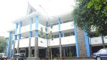 Penjelasan Polisi dan ISBI soal Pembatalan Diskusi Papua di Kampus