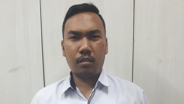 Ngira Tak Sengaja, Korban Begal Payudara di KRL Sempat Tegur Pelaku