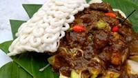 Jalan-Jalan ke Surabaya? Jangan Lewatkan 7 Hidangan Khas Ini