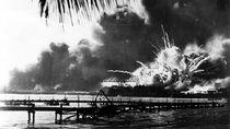 Melihat Lagi Rangkaian Peristiwa Akhir Perang Dunia II di Asia