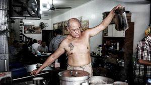 10 Kedai Kopi Jadul di Indonesia, Ada yang Sejak Zaman Kolonial
