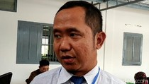 Kasatlantas Surakarta Absen Lagi, Sidang Praperadilan Tabrak Lari Dibatalkan