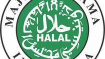 Rute Sertifikat Halal yang Kini Berliku