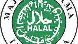 Kemenag Bali Mulai Data Produk Makanan-Kosmetik untuk Sertifikasi Halal