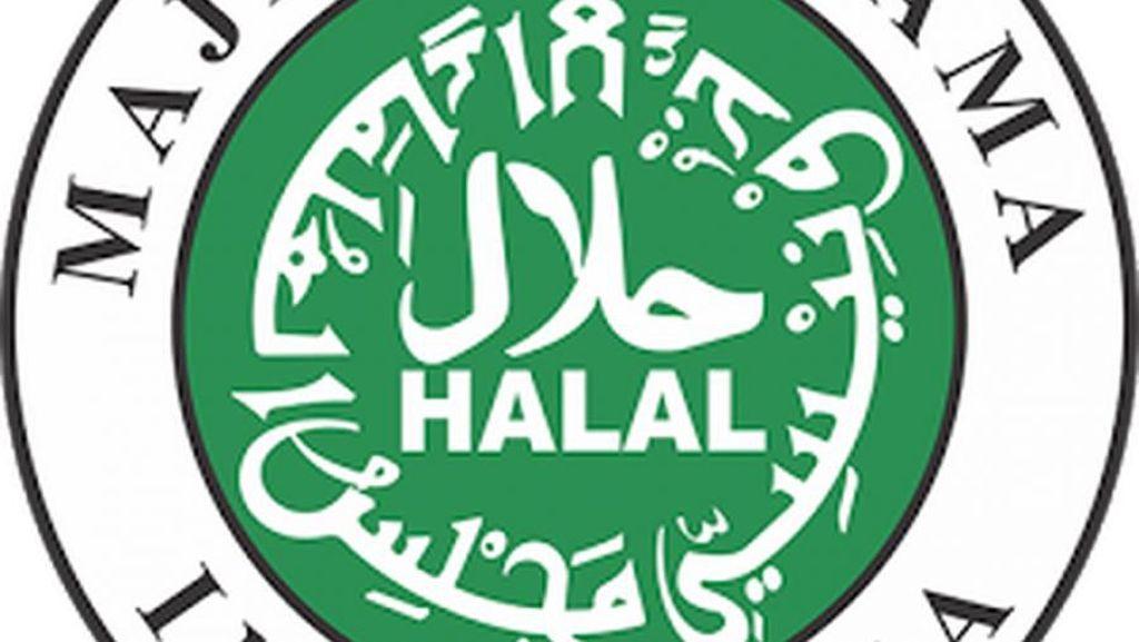 Cerita Gugatan MUI di MK karena Tak Berwenang Lagi Keluarkan Sertifikat Halal