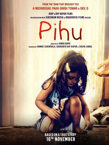 Balita Tunggui Ayah yang Meninggal 3 Hari, Film India Ini Punya Kisah Mirip
