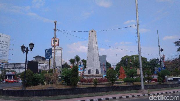 Kilas Balik Proklamasi Kemerdekaan Indonesia 15 Agustus di Cirebon