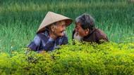 Menyentuh Banget, Kumpulan Foto Ini Bikin Baper