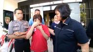 Prostitusi Online dengan Layanan Threesome di Surabaya Dibongkar