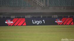 Madura United Vs Bali United: Menang 1-0, Serdadu Tridatu Kukuh di Puncak