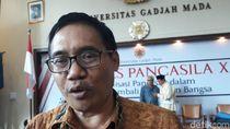 JK Minta Bahas Pancasila Tak Dipersulit, BPIP: Itu Kelemahan KIta