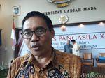 Habib Rizieq Sebut BPIP Tak Paham Esensi Pancasila, Begini Tanggapan BPIP