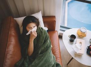 Bagaimana Cara Tubuh Manusia Melawan Virus Corona? Ini Penjelasannya
