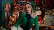 Dari Ratu Naga, Kini Emilia Clarke Jadi Elf