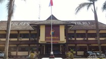 Teror Lempar Kotoran Sapi di Boyolali, Polisi Buka CCTV