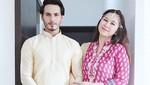 Dua Kali Cerai, Tata Janeeta Masih Cinta Mehdi Zati