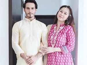 Aktor India Nikahi Pramugari Cantik Indonesia Kini Cerai dan Bongkar Aib