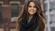 Pertama Sepanjang Karier, Selena Gomez Rajai Tangga Lagu AS