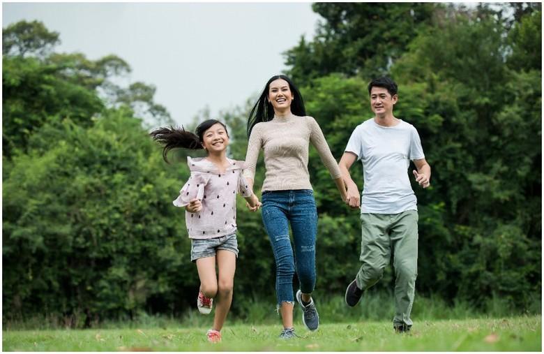 Ini Dia 3 Kegiatan Seru Bareng Keluarga di Akhir Pekan, Yuk Coba!