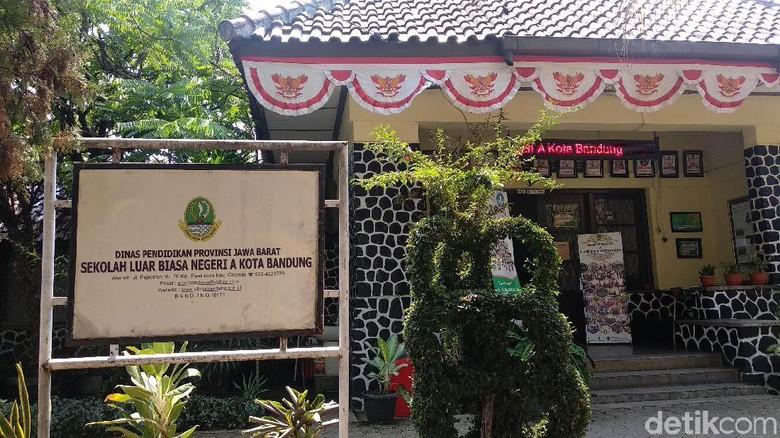 Polemik Wyata Guna, Forum Pendidikan Tunanetra Protes Keras ke Mensos