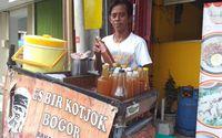 5 Warung Es Tempo Dulu di Bogor Ini Punya Racikan Es Enak