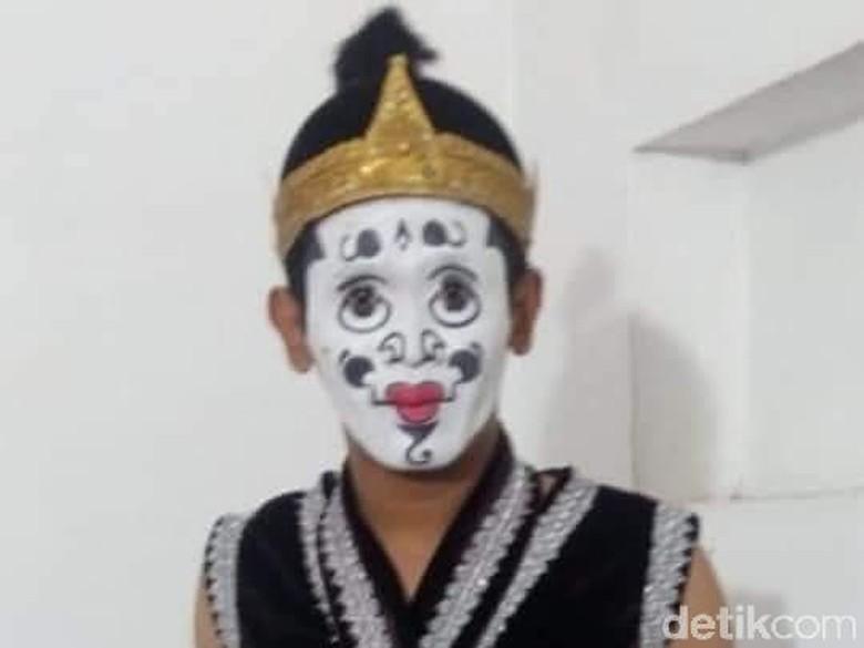 Fakta-fakta Meninggalnya Pelawak Gareng Semarang Akibat Kecelakaan