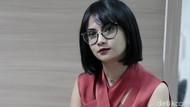 Vanessa Angel Paling Banyak Dicari di Google Malaysia Sepanjang 2019