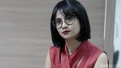 Selain Dijual, Vanessa Angel Juga Disebut Pernah Dipukuli oleh Doddy Sudrajat