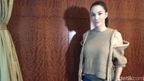 Alasan Nadya Hutagalung Setuju Jumlah Like di Instagram Disembunyikan
